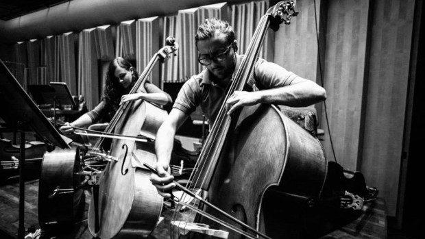 """Tinerii muzicieni pot aplica pentru a fi parte a orchestrei internaționale """"I, Culture"""""""
