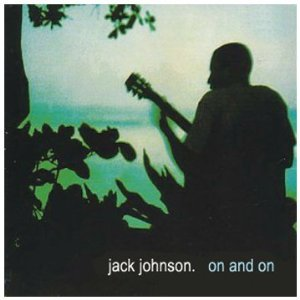 Jack johnson guitar tabs