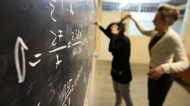 Doi profesori din raionul Florești au fost demiși pentru violenţă față de elevi