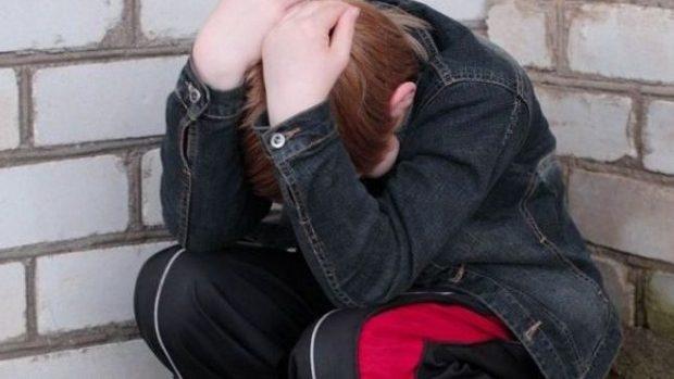 Un tânăr din Criuleni este suspectat că a abuzat sexual un minor
