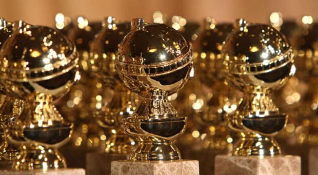 Lista completă a nominalizărilor la Globurile de Aur 2015