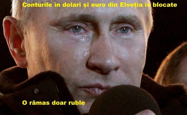 PC: Facebook/ Cristi Mariuta
