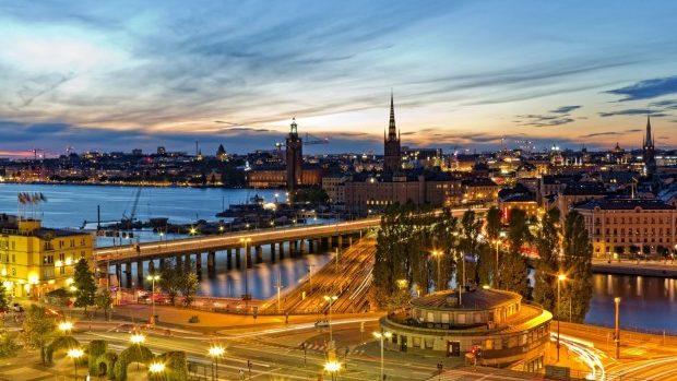 Oportunități de studii în Suedia! Burse acordate de către Institutul Suedez