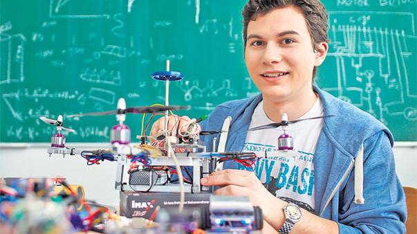 """Cel mai noi şi realizabile soluţii propuse proiectului Provocarea """"Şcoala Modernă"""""""
