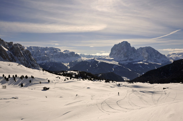 Val_Gardena_-_Gröden_winter