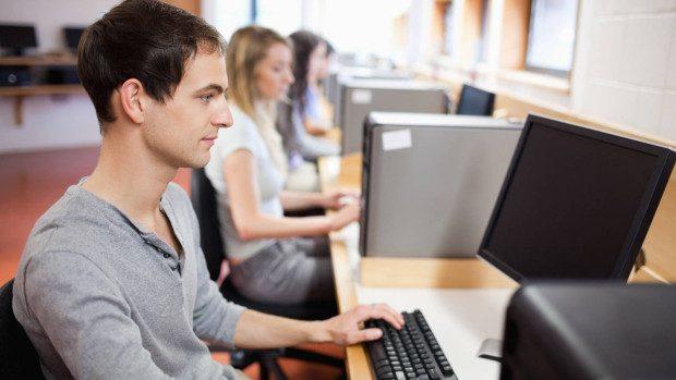 BAC 2015: Tot ce ai nevoie să cunoşti despre testul TOEFL