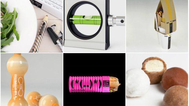 (foto, video) 11 exemple de ambalaje ingenioase