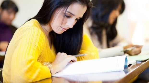 A fost aprobat regulamentul cu privire la studiile de doctorat