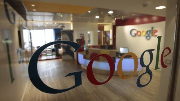 Dacă ești student la informatică, aplică pentru un stagiu plătit la Google