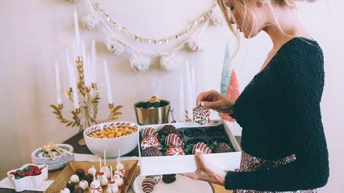 Recomandări de evenimente pentru Ajunul Crăciunului, 24 decembrie