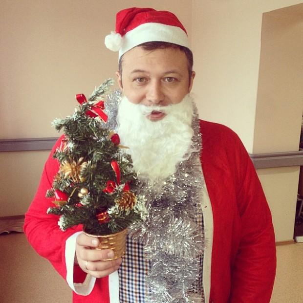PC: Instagram/ @m_cherepanov Mihai