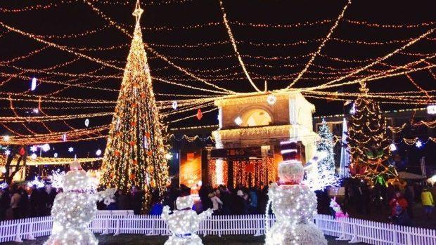 10 evenimente pe care să nu le scapi în ultima sâmbătă a anului, 27 decembrie