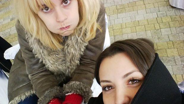 """Experiența unui blogger român la Chișinău: """"Dacă ești fată, de polițiștii rutieri scapi dacă te hlizești puțin"""""""