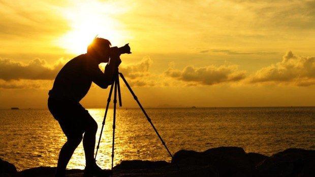 Blogul care ajută fotografii începători să evolueze