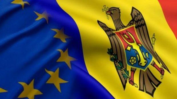 Delegația Uniunii Europene în Moldova te invită la dezbateri publice