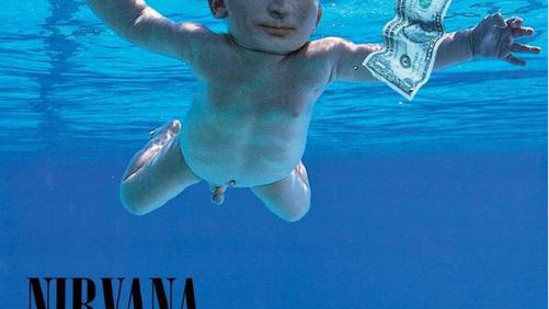 (foto) Cele mai devalorizante meme-uri despre rubla rusească