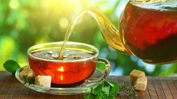 42 de curiozități de Ziua Internațională a Ceaiului