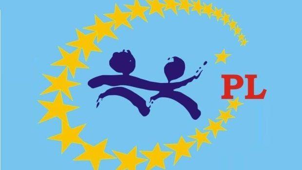 Condițiile PL-ului pentru a face coaliție cu PLDM-PDM