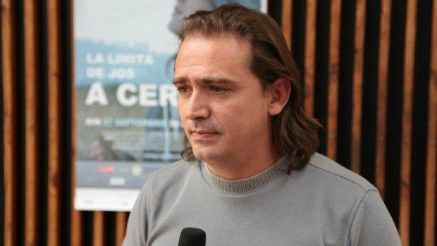 """(video) Filmul """"La limita de jos a cerului"""", înaintat pentru Oscar, a fost proiectat în România"""