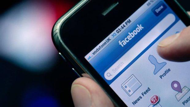 10 lucruri care ți se vor întâmpla dacă nu vei mai intra pe Facebook