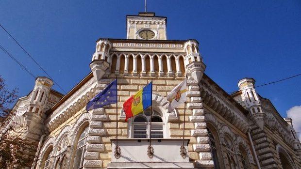 A fost stabilit bugetul provizoriu al Capitalei pentru 2015