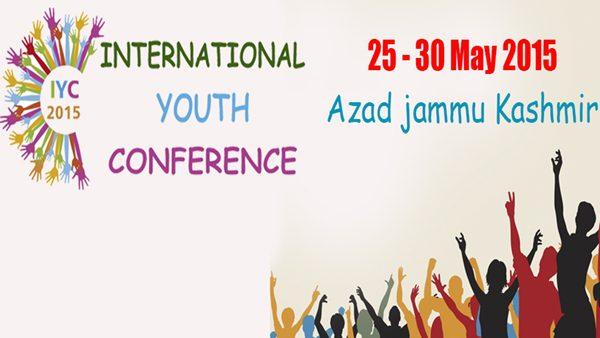 Conferință pentru tineri în Pakistan