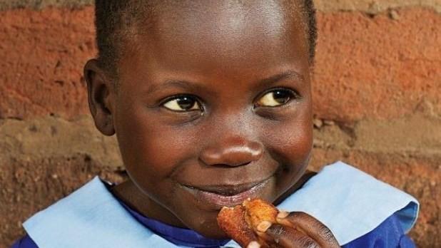 (foto) Cu ce se hrănesc la micul dejun copiii din diferite țări