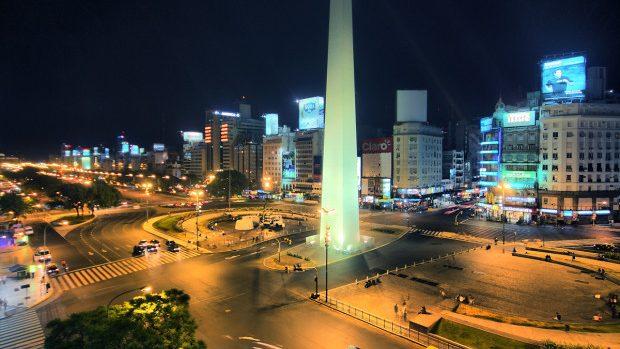Studenții sunt invitați să participe la un forum în Argentina