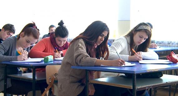 Încă șapte școli din Capitală au trecut la autogestiune financiară