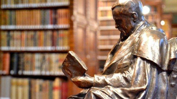 Tu când ai fost ultima oară la bibliotecă? Lista bibliotecilor din Chișinău