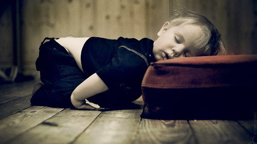 Ce să faci ca să mergi la timp să dormi