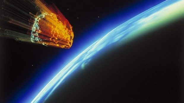 Un asteroid care va putea fi văzut cu binoclul va trece pe lângă Terra pe 26 ianuarie