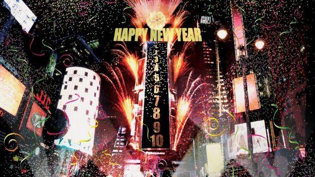 (foto) Cum a fost sărbătorit Revelionul pe rețelele de socializare?