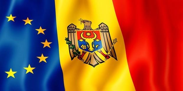 Elevii moldoveni se vor familiariza cu instituțiile și valorile UE