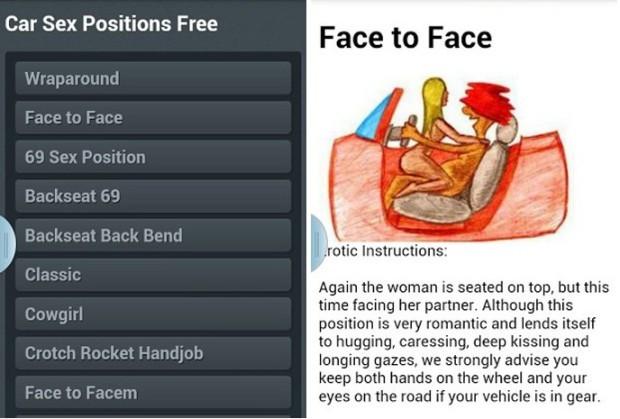 aplicații sexuale casual care funcționează efectiv