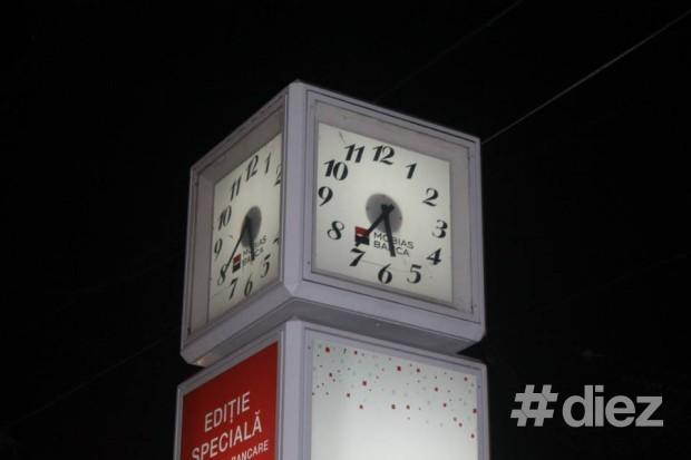 ceas 3
