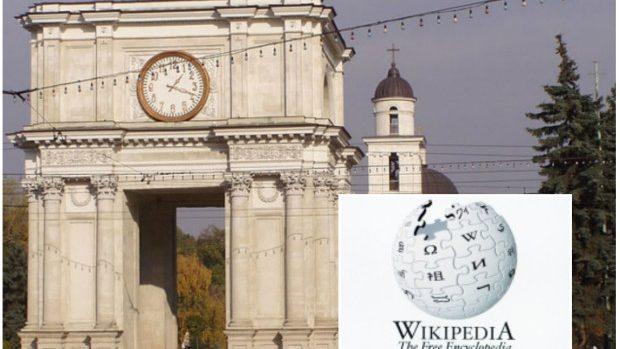 Primul Atelier Wikipedia la Chișinău: învață să publici texte despre cultura Moldovei