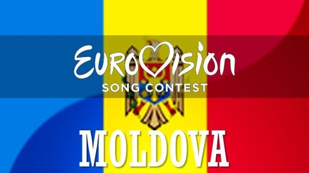 Eurovision 2017: Doar doi participanți s-au înscris pentru selecția națională. Când va avea loc finala