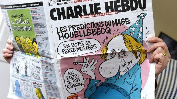 (foto) Cine sunt caricaturiștii uciși în atentatul de la sediul ziarului Charlie Hebdo