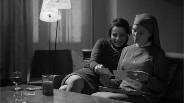 """Recenzia filmului """"Ida"""" – nominalizat la premiile Oscar la categoria cel mai bun film străin"""