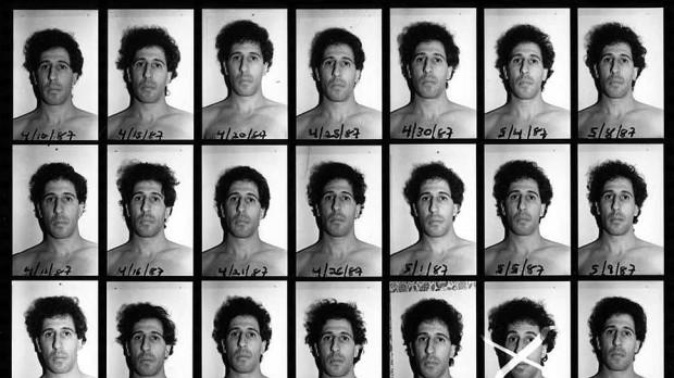 (foto, video) Selfie-uri zilnice timp de 24 de ani, 8 luni, 11 zile și 2 minute