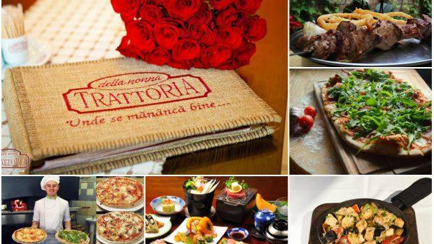Best of: Cele mai bune localuri din Chișinău pentru a lua cina