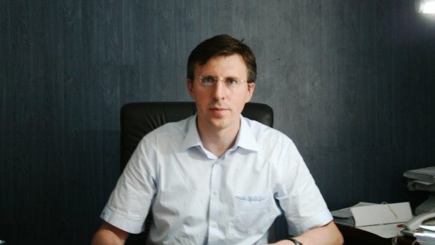"""Dorin Chirtoacă despre negocierile AIE3: """"Mergem înainte, că înainte o fost mai bine"""""""