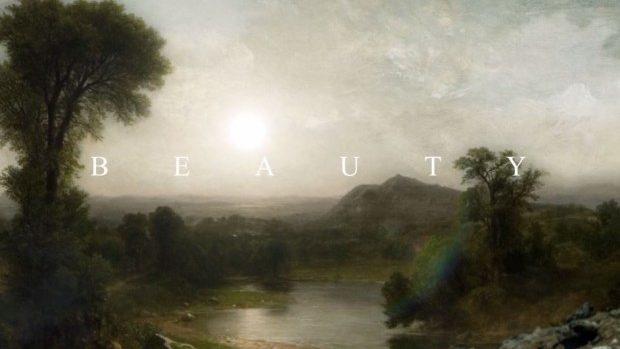 "(video) 115 picturi celebre au ""prins viață"""
