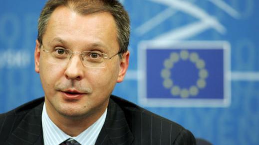Mesaj european prin care se susține Alianţa pentru o Moldovă Europeană
