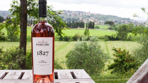 Două vinării din Moldova au pătruns pe piața monopolistă din Norvegia