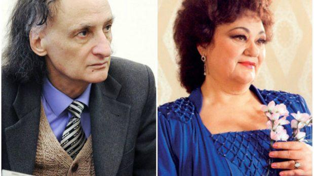Anul 2015 este dedicat poetului Grigore Vieru și cântăreței Maria Bieșu