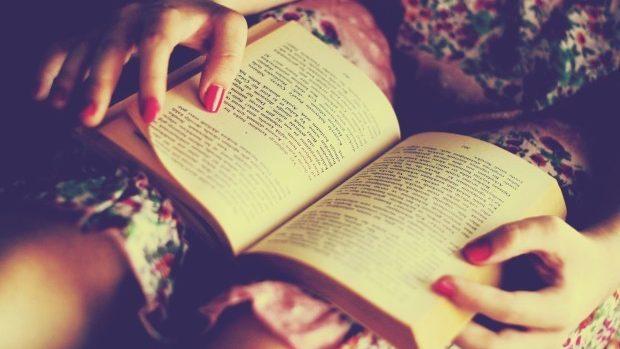 Topul romanelor alese de critici literari. Cele mai bune cărți ale secolului 21