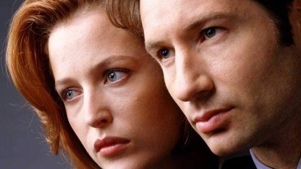 """Serialele TV """"Prison Break și """"X-Files"""" se vor reîntoarce pe marile ecrane"""