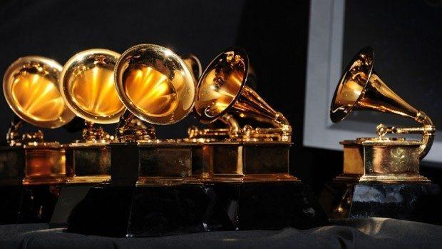 Nominalizările pentru premiile Grammy 2016. Iată cine luptă pentru prestigiosul premiu